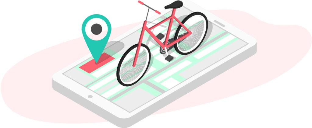 Banner_Tiendas_Bicicletas