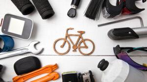 accesorios-bicicletas