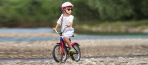 bicicleta-infantil_900_400