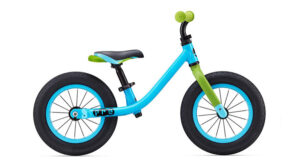bicicleta_sin_pedales