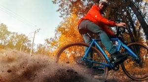 bike-gravel
