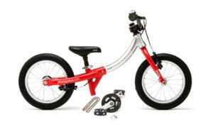bicicleta-infantil-evolutiva
